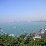 thai_pattaya_1