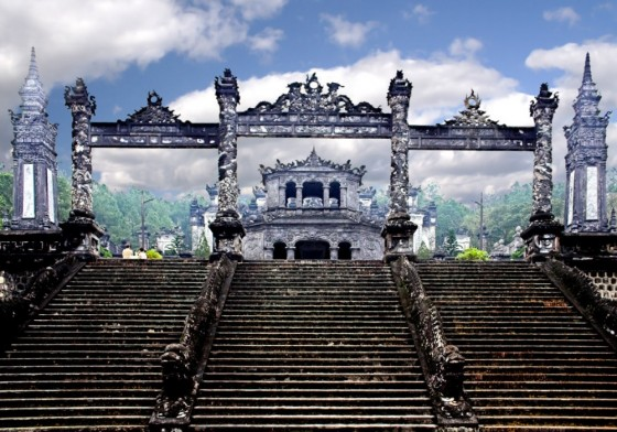 big_r_r_s_r__3__khai_dinh_shrine__hue__vietnam
